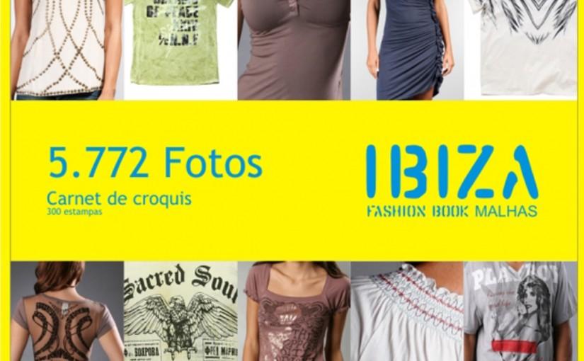 Ibiza #11