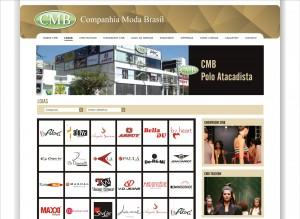 Avai - Website 01