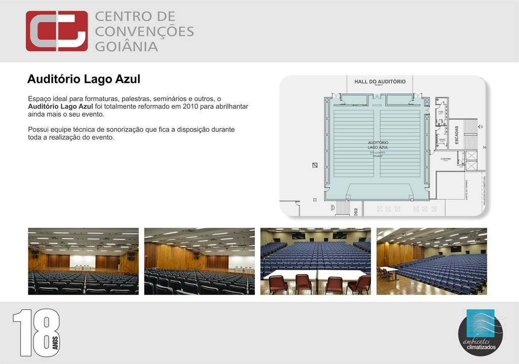 11 Folder CCGO