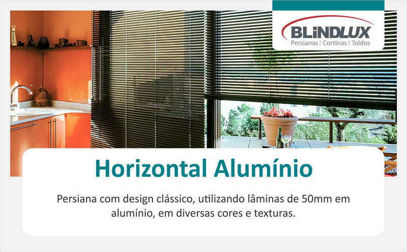 2015 04 013 Horizontal Aluminio