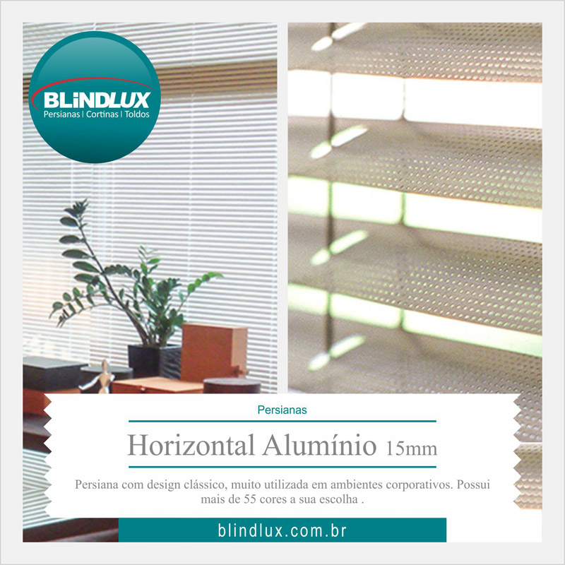 2015 04 14 Horizontal Aluminio 15mm