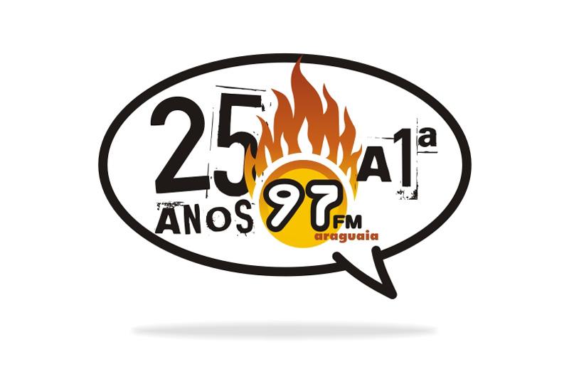 97FM-25anos A