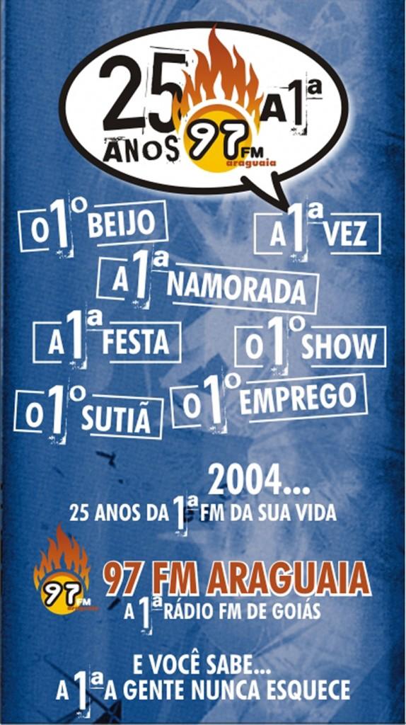 97FM-25anos-C