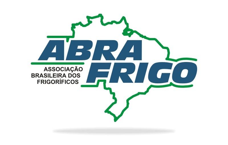 ABRAFRIGO