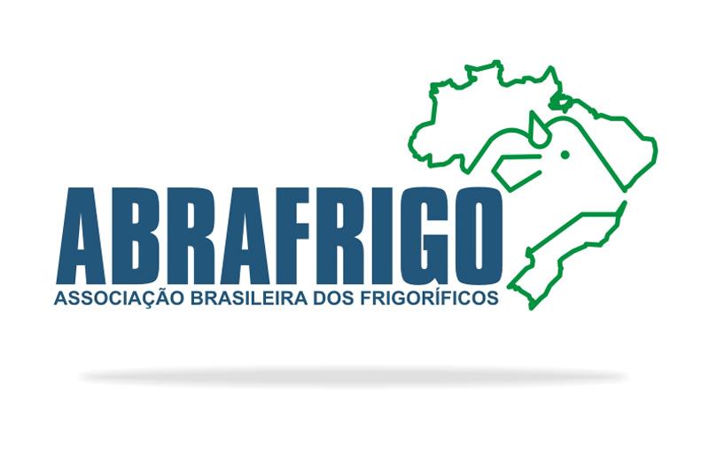 ABRAFRIGO 03