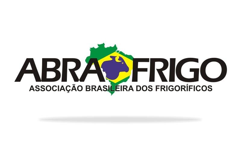 ABRAFRIGO 04