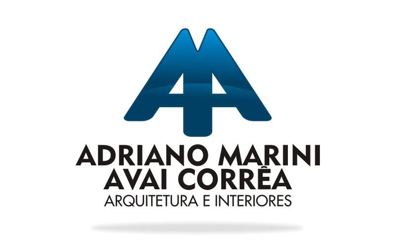 Adriano Avai