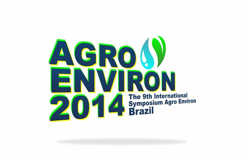 Agro Eviron