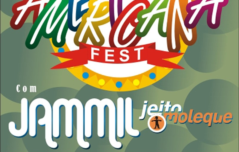 Americana Fest