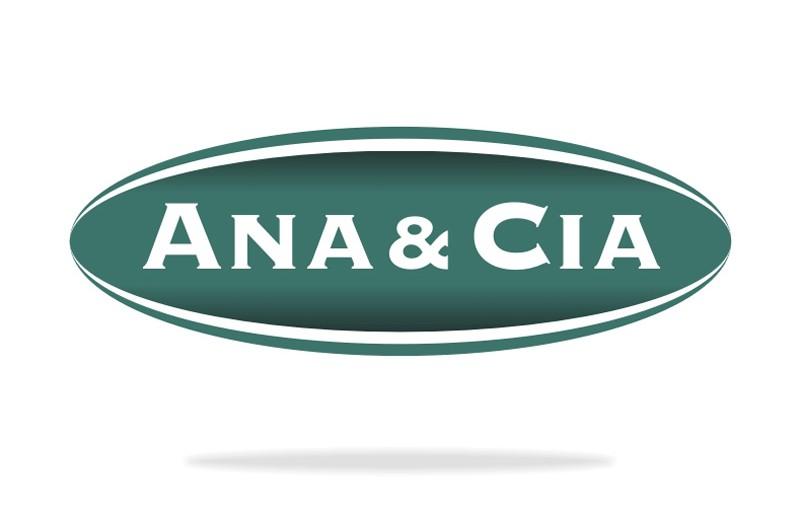 Ana & Cia