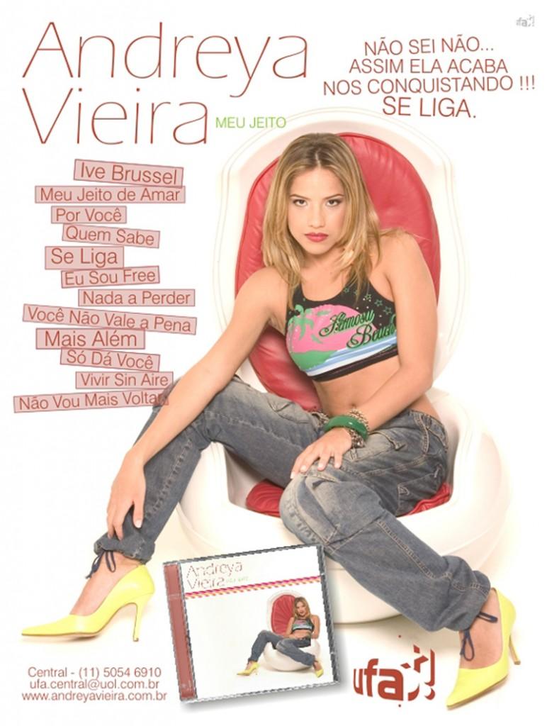 Andreia-Vieira