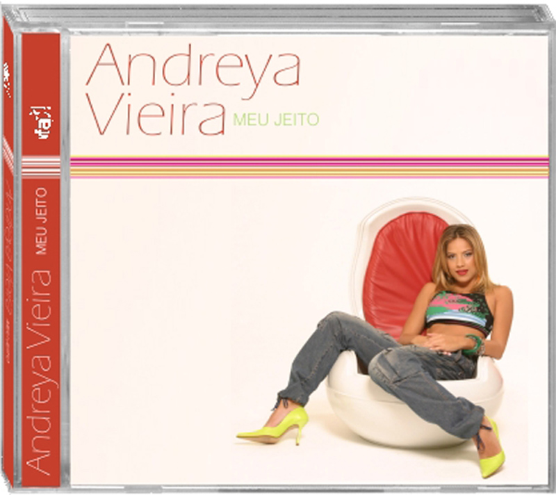 Andreia-Vieira-B