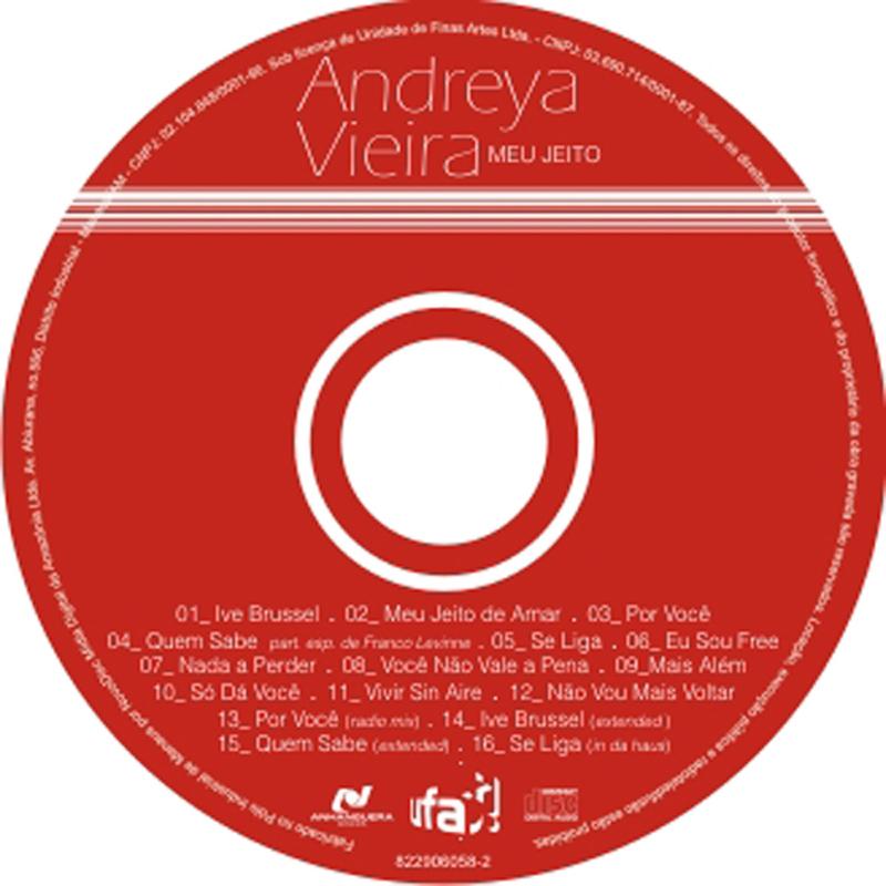 Andreia-Vieira-E