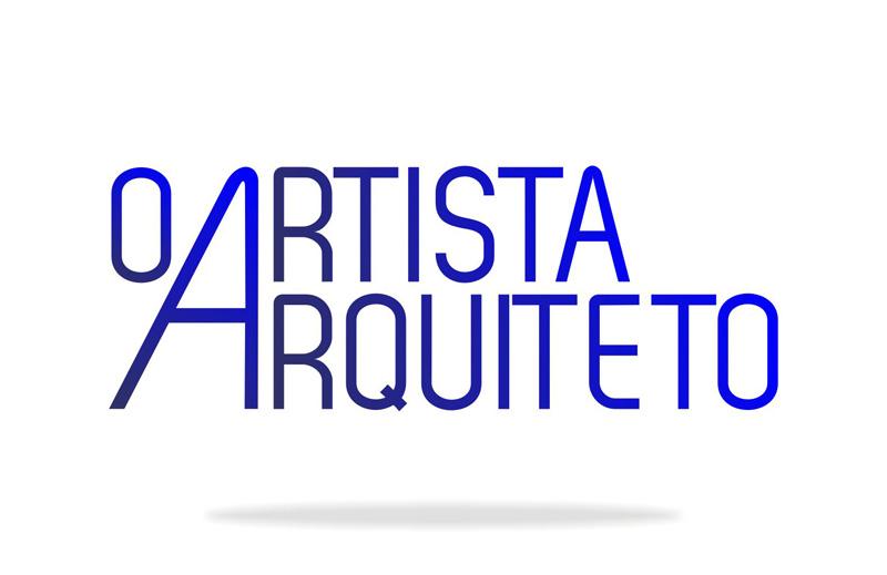 Artista Arquiteto
