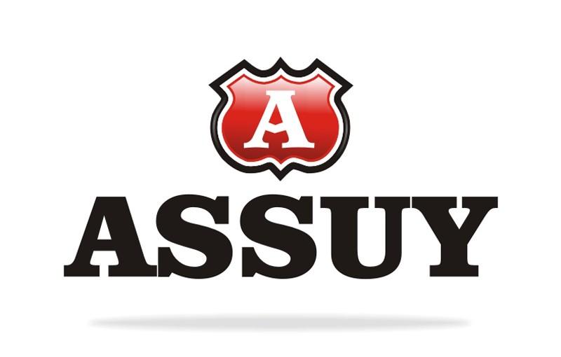 Assuy