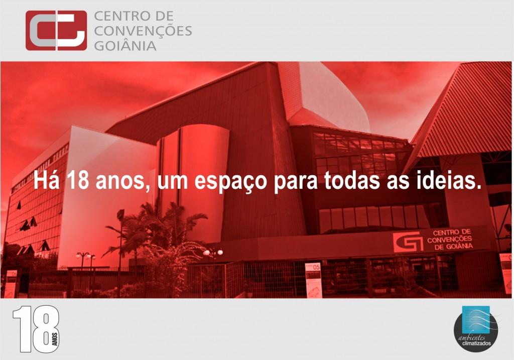 Avai - Design Grafico 03.jpg-2