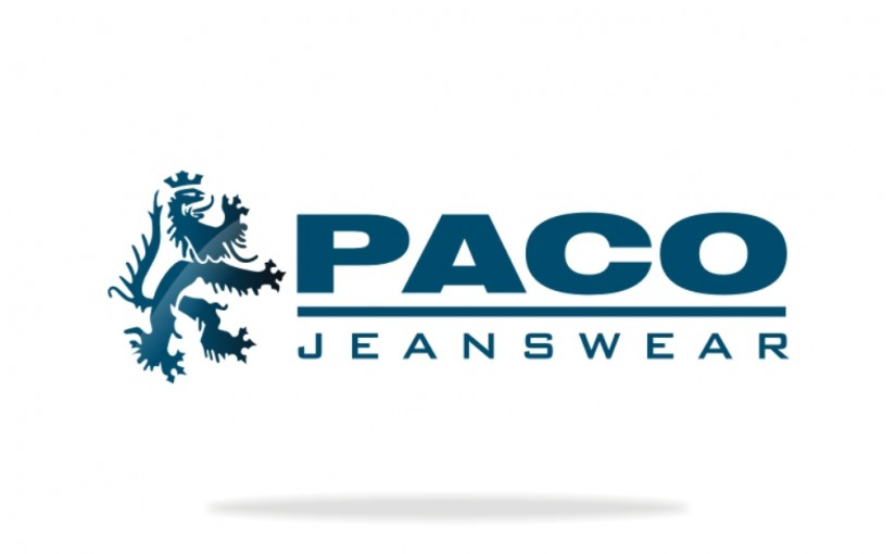 Paco Jeanswear