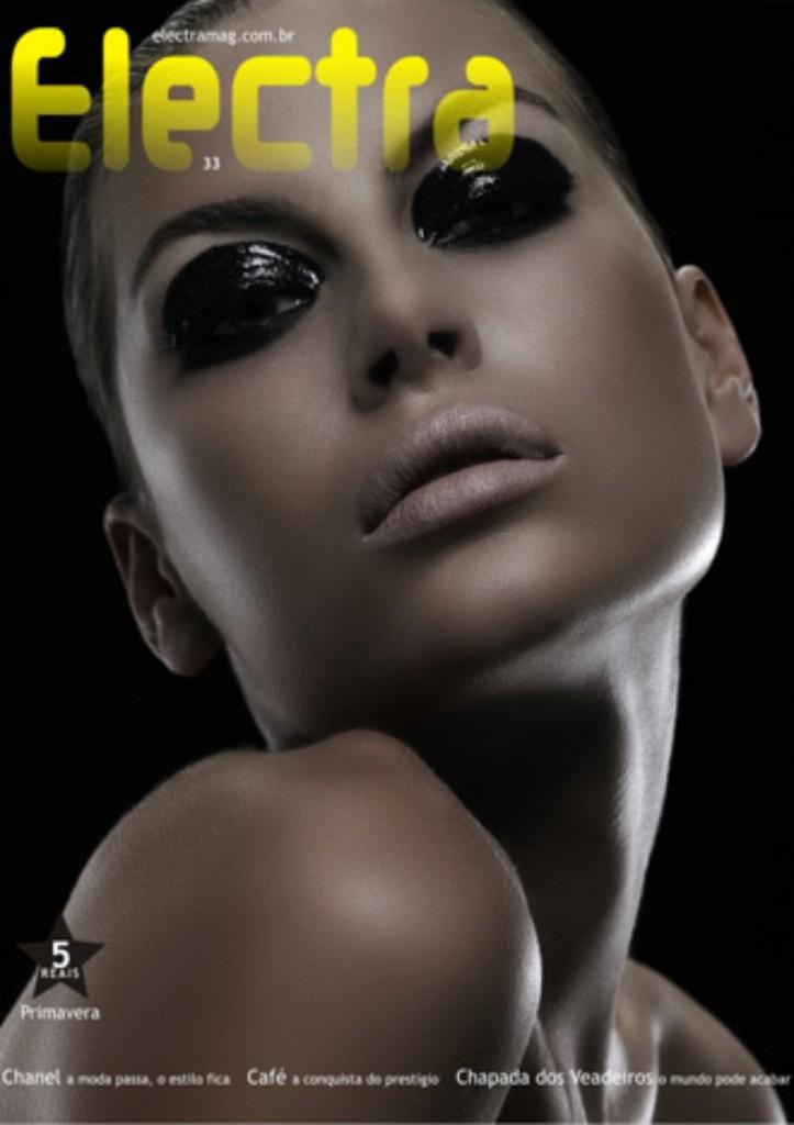 Avai - Revista Electra 01