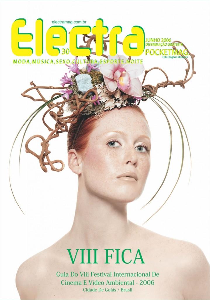 Avai - Revista Electra 04