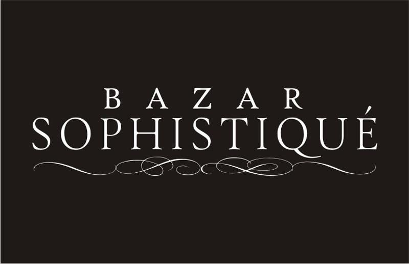 Bazar Sophistique
