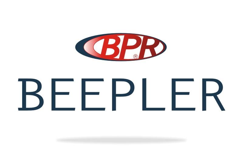 Beepler