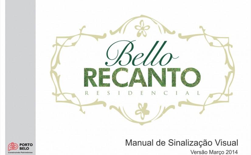 Bello Recanto