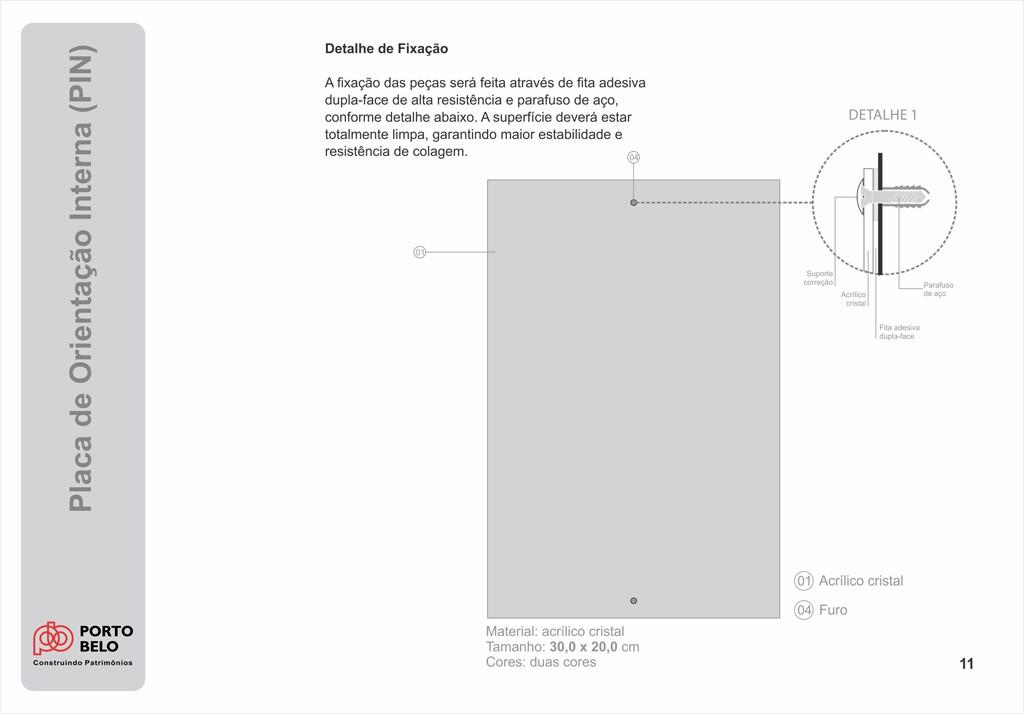 BelloRecanto Manual 11