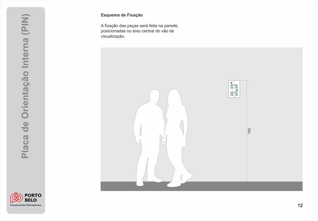 BelloRecanto Manual 12
