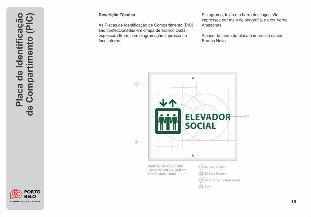 BelloRecanto Manual 16
