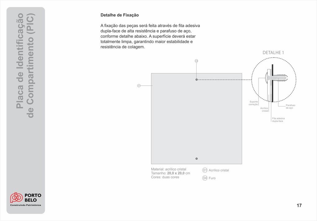 BelloRecanto Manual 17