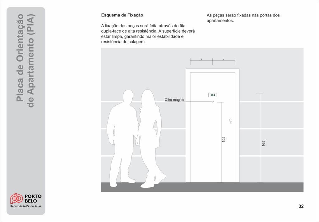 BelloRecanto Manual 32