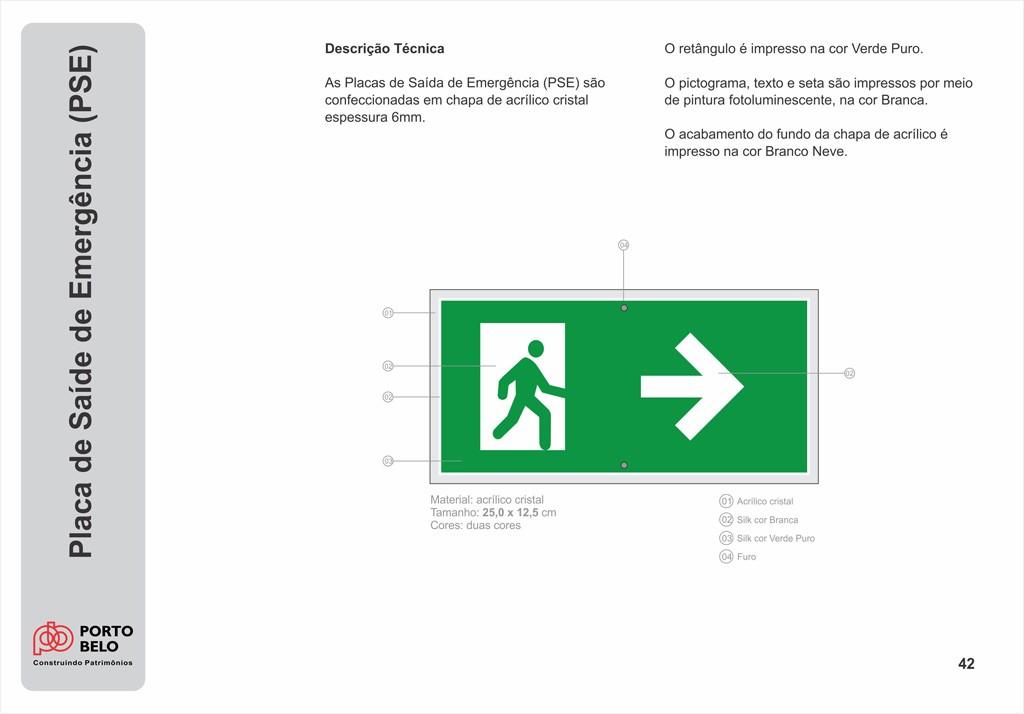 BelloRecanto Manual 42
