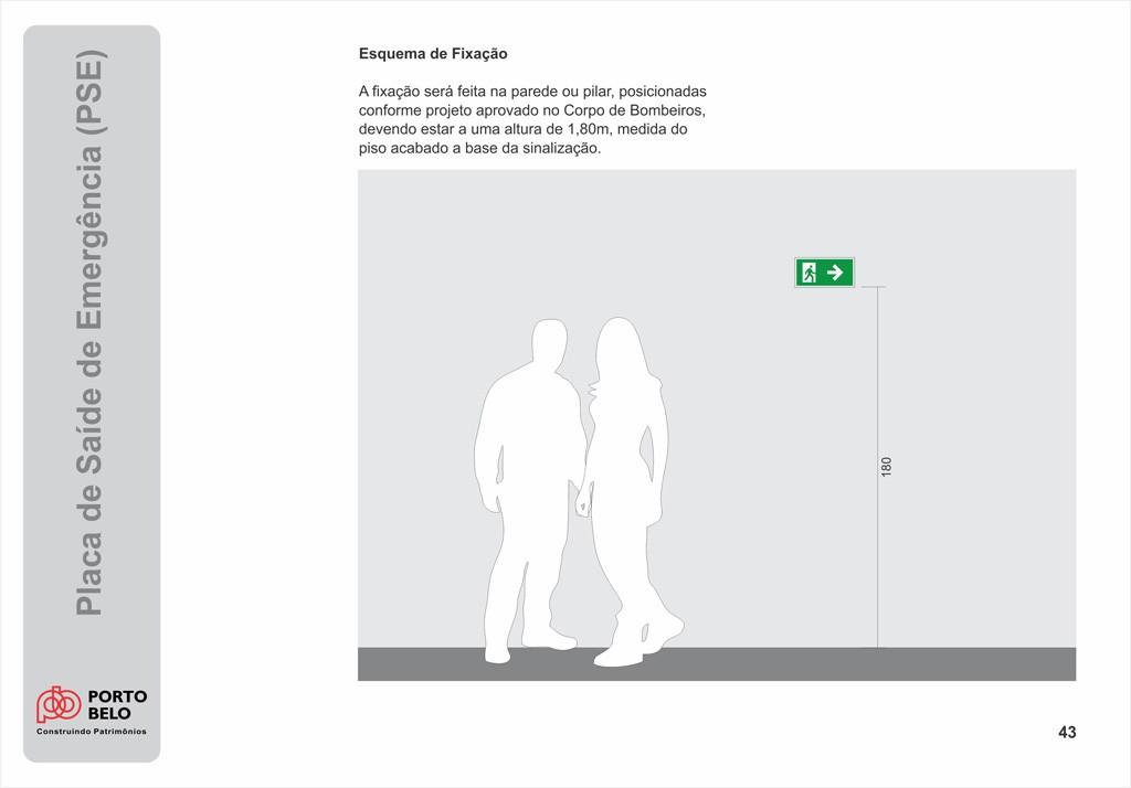 BelloRecanto Manual 43