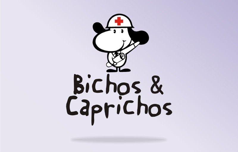 Bichos & Caprichos