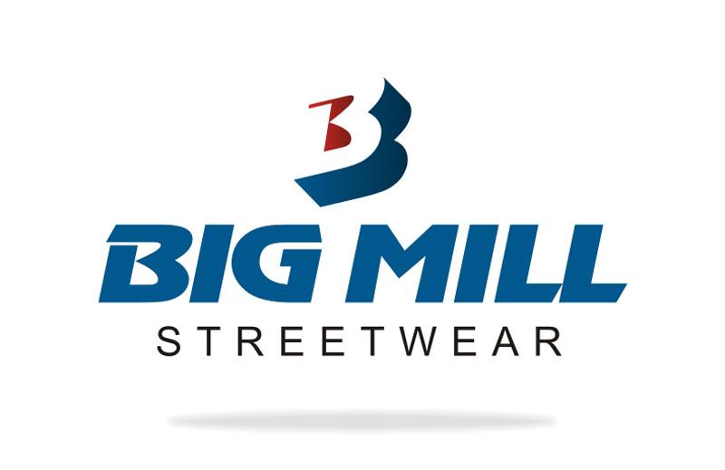 Bigmill2