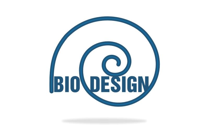 BioDesign4