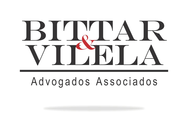 Bittar Vilela