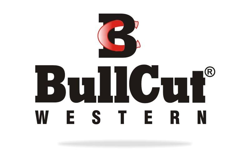 Bull Cut