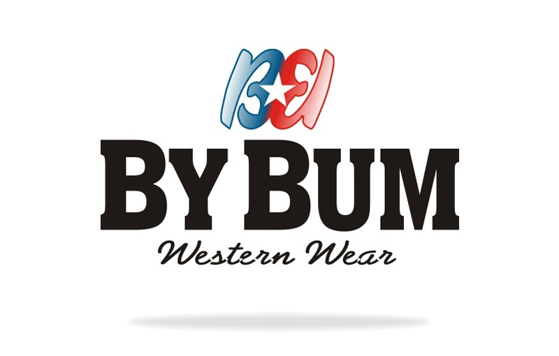By Bum