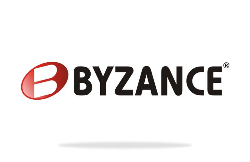 Byzance2