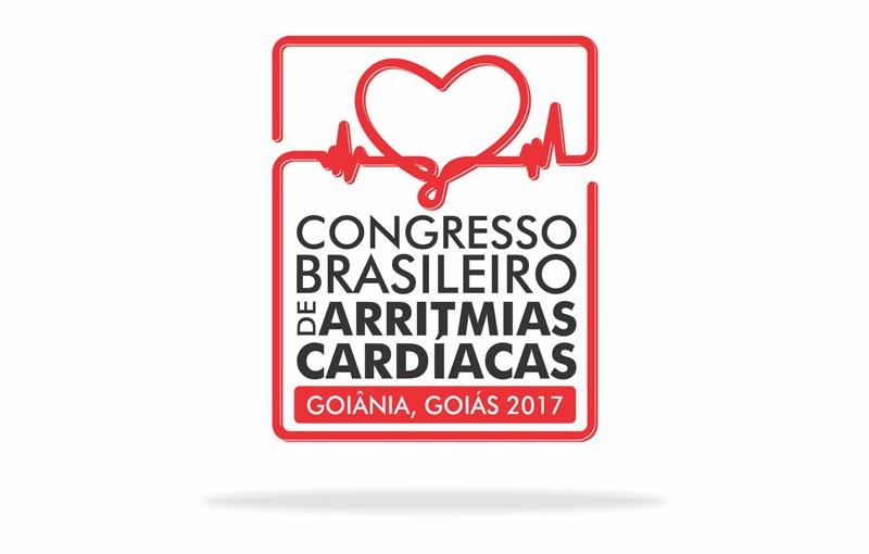 Congresso de Arritmias Cardíacas