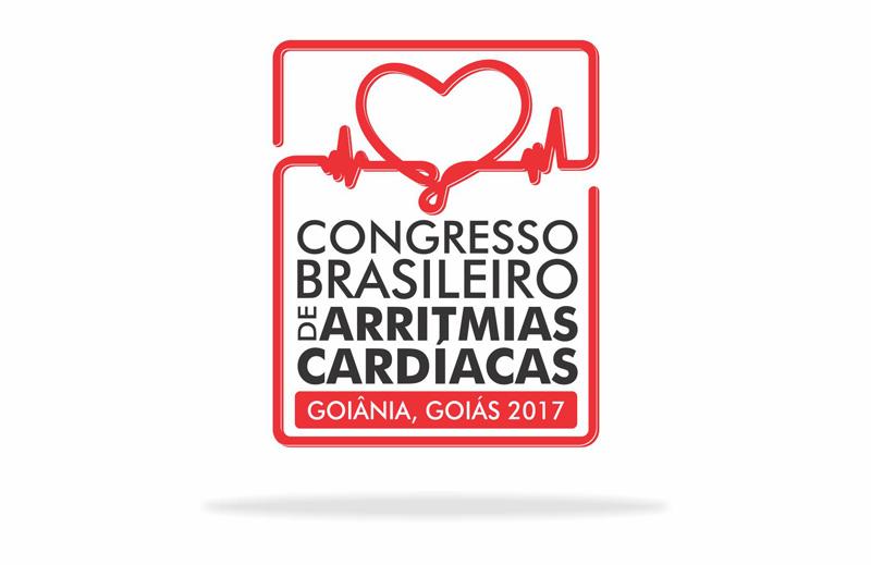 C B Arritmias Cardiacas
