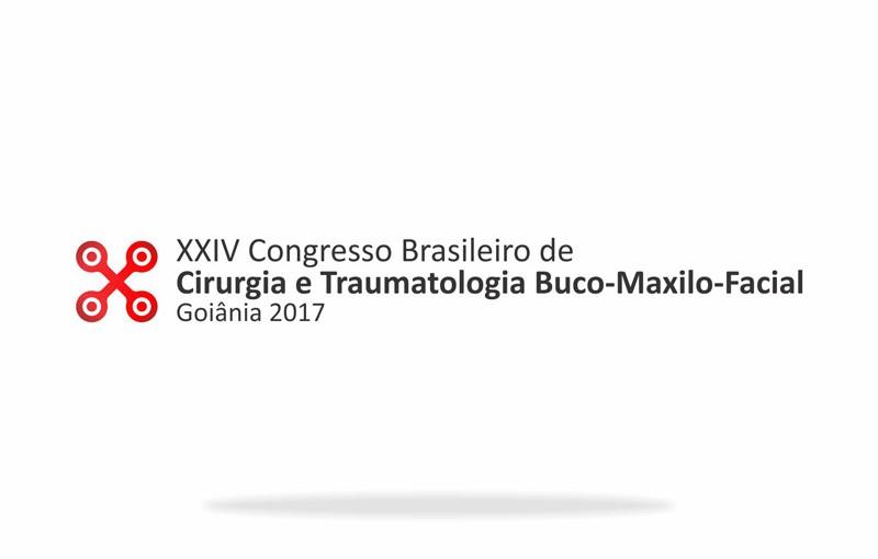 Congresso Buco-Maxilo-Facial