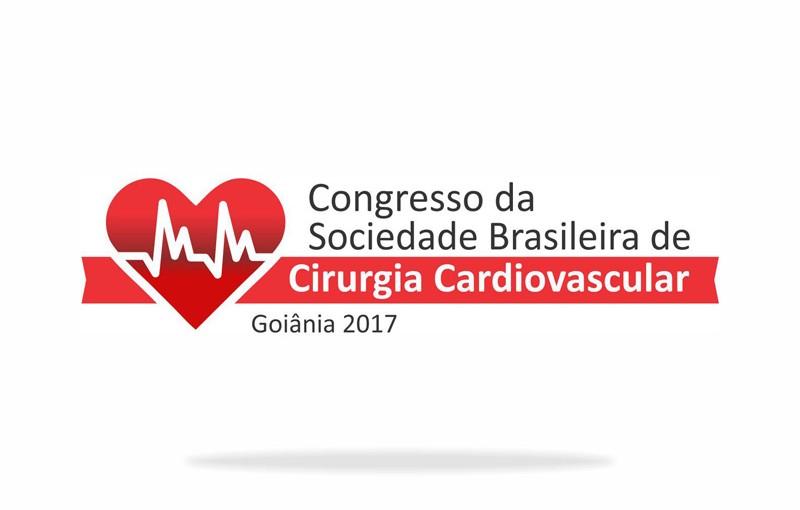 Congresso Cirurgia Cardiovascular