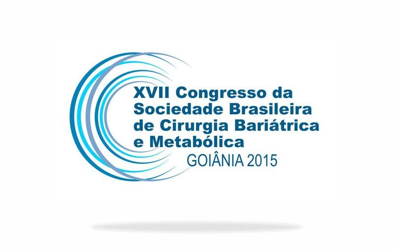Congresso de Cirurgia Bariátrica e Metabólica
