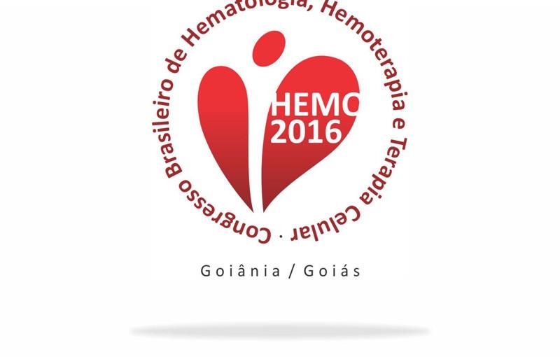 Congresso de Hematologia, Hemoterapia e Terapia Celular