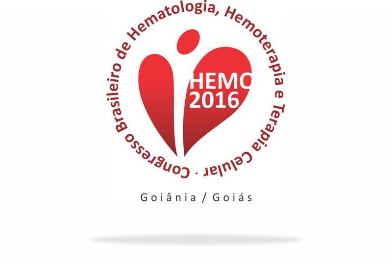 C B Hematologia