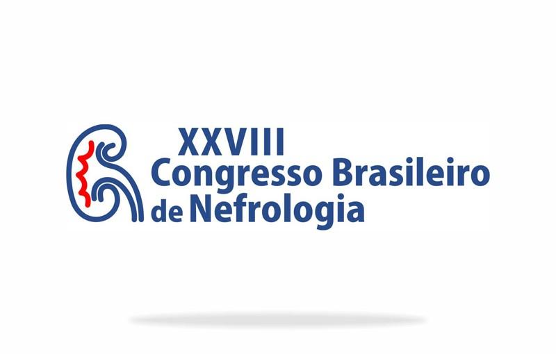 Congresso de Nefrologia