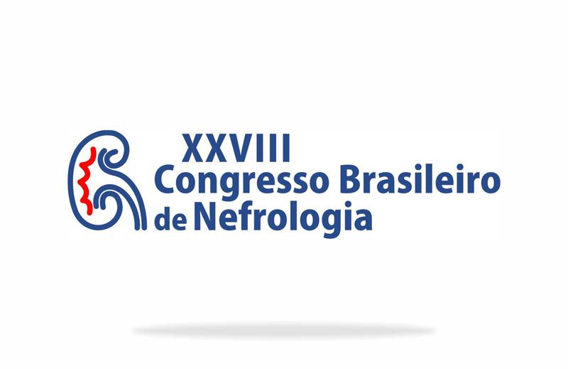 C B Nefrologia