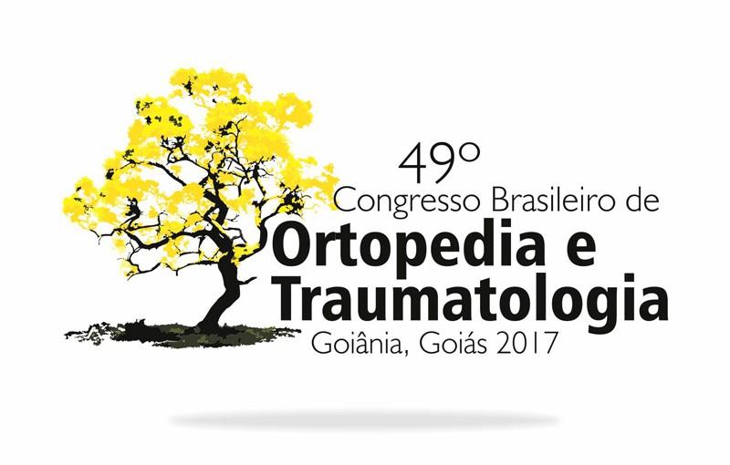 Congresso de Ortopedia e Traumatologia